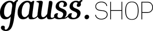 <b>Gauss Fito</b> фитосветильники для растений - <b>gauss</b>.shop