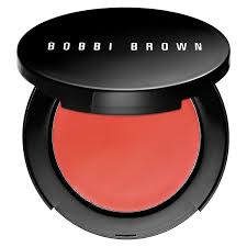 Image result for Bobbi Brown Pot Rouge for Lips and Cheeks in Summer Tan