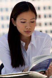 Steps to write a personal response essay   drureport    web fc  com LetterPile