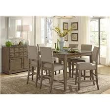 collection room settings liberty furniture weatherford rustic casual server with apothecary apothecary furniture collection