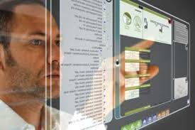 Image result for researcher computer