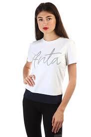 Купить женская <b>футболка Urban</b> moving (86937155K-1) в ...