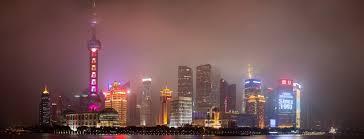 Что я взял с собой в Шанхай, набор гаджетов для путешествия ...