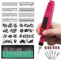 Discount Diy Wood Pens