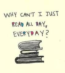 Funny Quotes About Books Reading. QuotesGram via Relatably.com