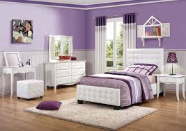 ultimate white bedroom sets full size top decorating bedroom ideas captivating white bedroom