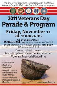 great veterans day essays < term paper academic service great veterans day essays