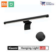 Xiaomi <b>Mijia Monitor</b> Hanging Desk Table PC Laptop Lamp ...