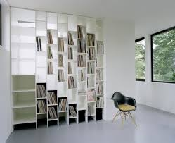 c95 architecture offices berlin architects interior design room divider architect office interior