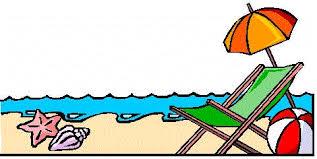 """Résultat de recherche d'images pour """"vacances juillet"""""""