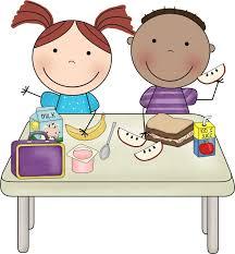 Image result for children eatingclip art