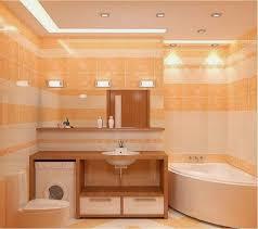 built in ceiling lights integrated bathroom lighting system bathroom lighting ideas bathroom ceiling