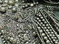 вышивка высокой моды: лучшие изображения (106) | Embroidery ...