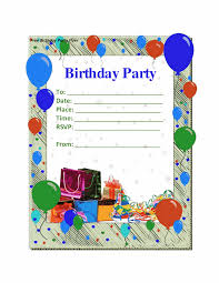 top boy birthday party invitations com boy birthday party invitations to design attractive birthday invitation card based on your style 149201610