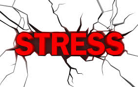 Image result for work stress