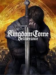 <b>Kingdom Come</b> Deliverance Royal Edition - Buy Steam PC Game Key