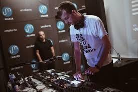 Презентация нового <b>DJ</b>-<b>контроллера Native Instruments</b> Traktor ...