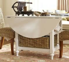 barn kitchen table  shayne wood drop leaf kitchen table o