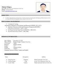sample civil engineer resume   riixa do you eat the resume last apply for civil engineering resume s lewesmr