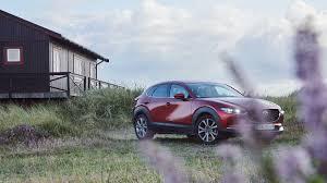 <b>Mazda</b> Stories, US, Winter 2019: Home