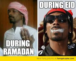 Bakra Eid Memes, Bakra Eid Trolls Funny | Gag Fire via Relatably.com