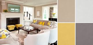 living room wall paint color ideas ebbe gallery of grand painting the living room ideas ebbe