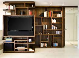 apartmentbookcase tv small apartment furniture 3 small nyc apartment interior decorating ideas apartments furniture
