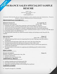insurance adjuster resume auto claims adjuster resume claims adjuster resume sample