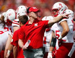 Northern Illinois vs. Nebraska: Keys to victory, HOL ... - HuskerOnline
