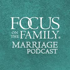 Focus on Marriage Podcast