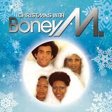 <b>Christmas</b> with <b>Boney M</b>. - Album by <b>Boney M</b>. | Spotify