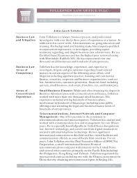 Environmental Law Attorney Resume  resume company secretary cv       sample law school happytom co