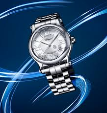 Swiss Luxury Watches | Chopard US Official website