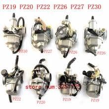 Buy atv <b>carburetor pz30</b> and get free shipping on AliExpress