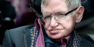 stephen hawking discusses assisted suicide dara o briain stephen hawking discusses assisted suicide dara o briain the huffington post
