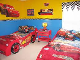 design car themed car themed bedroom furniture