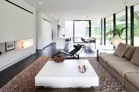 room modern camille glass: ultra modern glass house architecture ultra modern glass house architecture