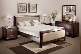 awesome what to know before buying bedroom furniture augustasapartments for bedroom furniture buy bedroom furniture