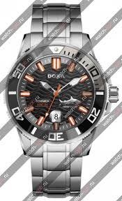 <b>Часы</b> DOXA D196SGY недорого г. Санкт-Петербург (спб ...