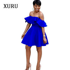 <b>XURU</b> Official Store - Amazing prodcuts with exclusive discounts on ...