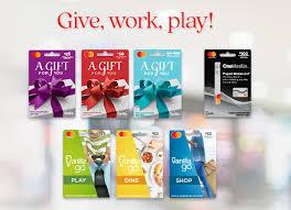 Vanilla Gift Cards | Vanilla Gift, OneVanilla, Vanilla go