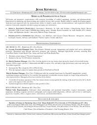 examples of career objectives on resume shopgrat career change resume objective examples career change resume sample gallery photos examples