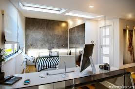 white black home office with bedroom design amazing kbsa home office decorating inspiration consumer