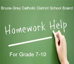 Maths Homework Help Educational Breakthroughs