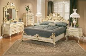 good beautiful bedroom furniture on bedroom with beautiful furniture pictures