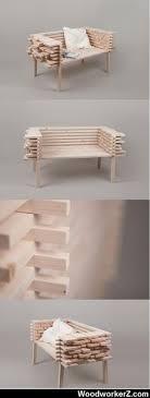 wood block chair woodworkerzcom bedroomdelightful galerie bachmann modular system sofa george