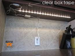 1000 ideas about rv led lights on pinterest airstream decor 5th wheels and rv clubs cabinet lighting diy
