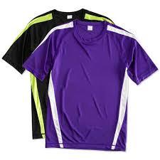 <b>Mens T-shirts</b> - <b>Customize</b> Your Own <b>Men's</b> Shirts Online