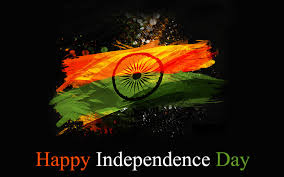 short essay on independence day for kids in hindi essay on ideal teacher in hindi types of validity in research essay on village in hindi middot independence day essay