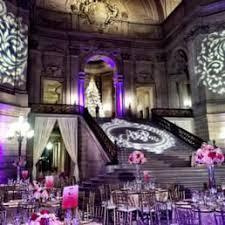 photo of bay area uplighting hayward ca united states dance floor gobo bay area uplighting wedding